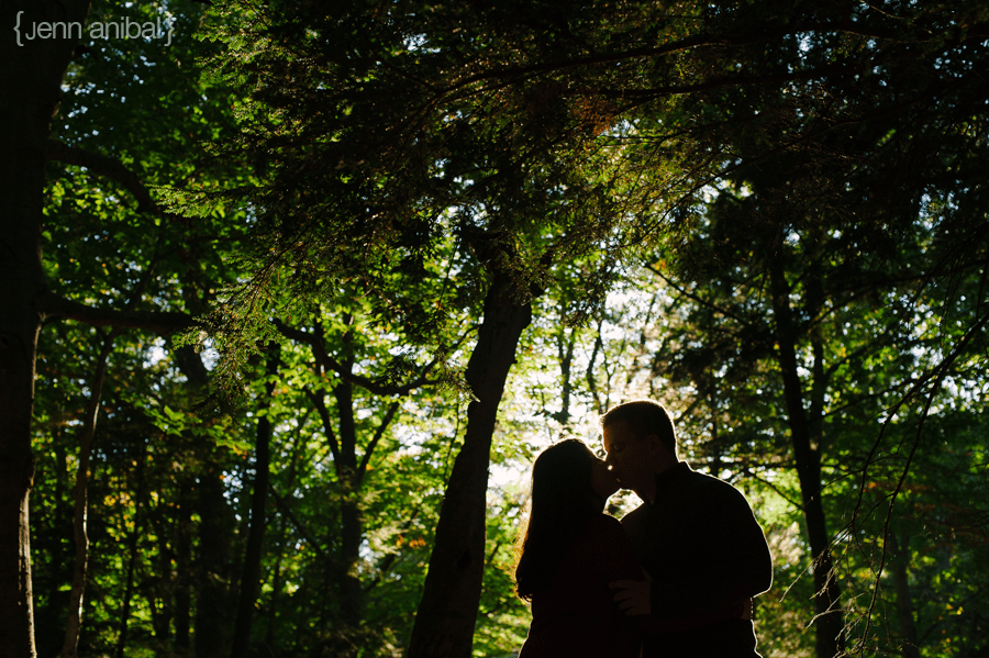Grand-Haven-Engagement-Photography-013