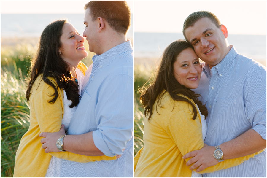 Grand-Haven-Engagement-Photography-020