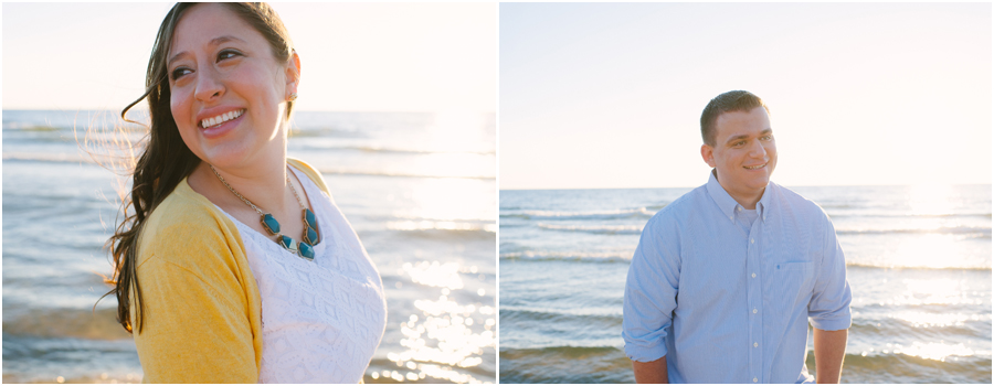 Grand-Haven-Engagement-Photography-025