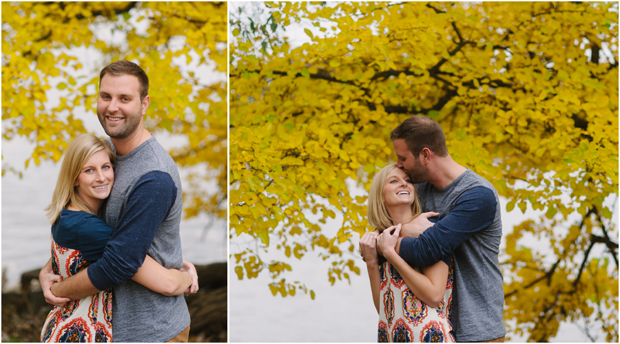 Michigan-Engagement-Photography-1013