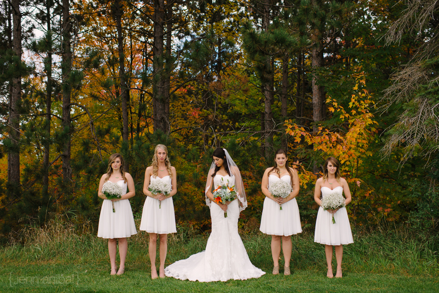 Northern-Michigan-Wedding-Photographer-042
