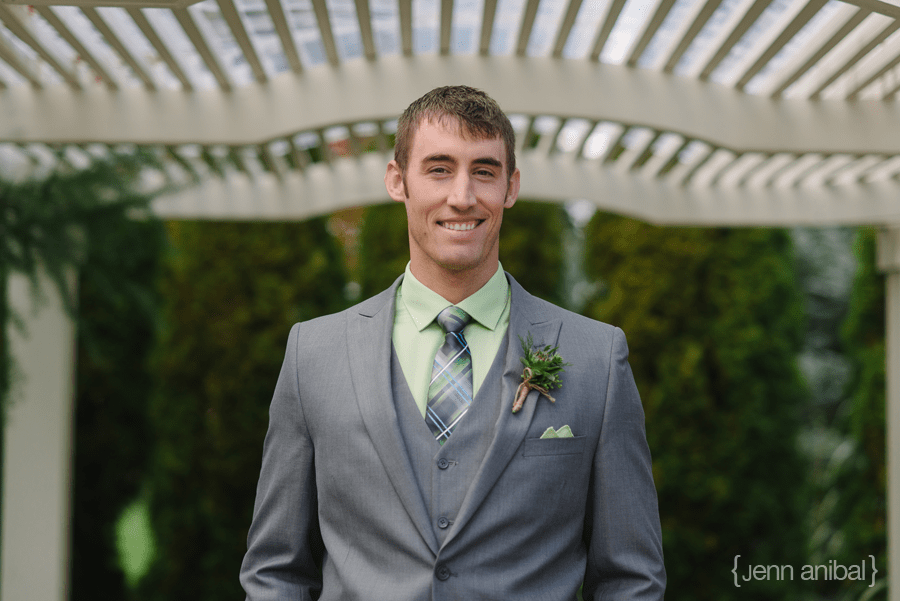 Northern-Michigan-Wedding-Photographer-048