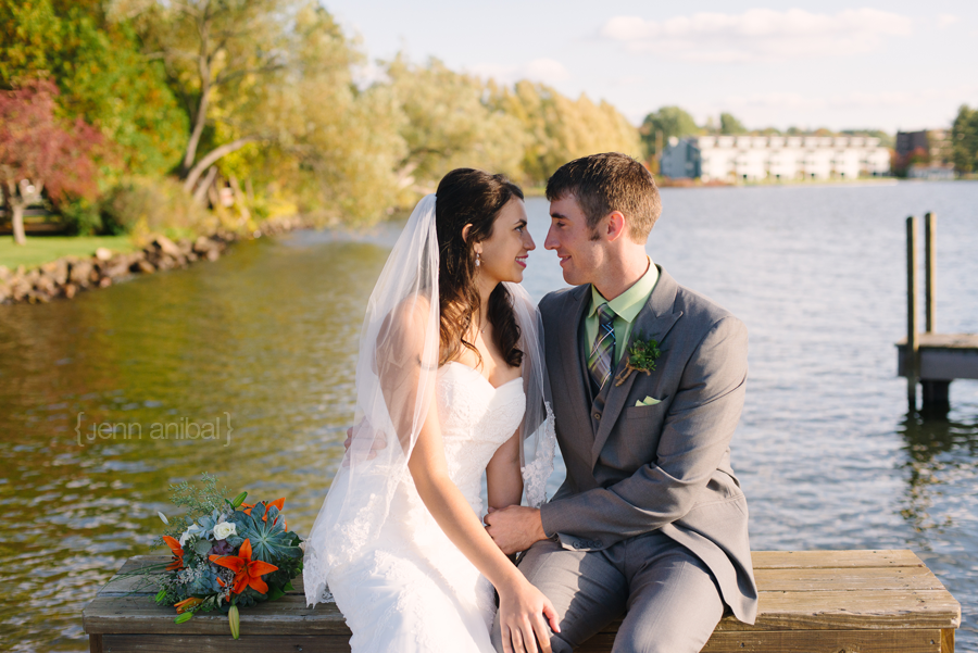 Northern-Michigan-Wedding-Photographer-086
