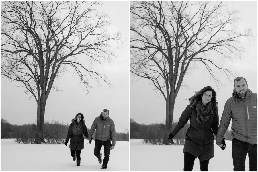 Northern-Michigan-Winter-Engagement-03
