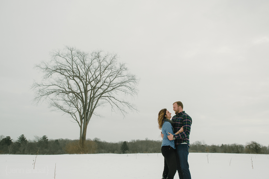 Northern-Michigan-Winter-Engagement-06