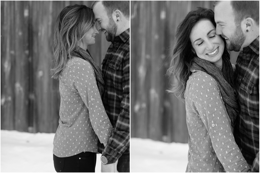Northern-Michigan-Winter-Engagement-12