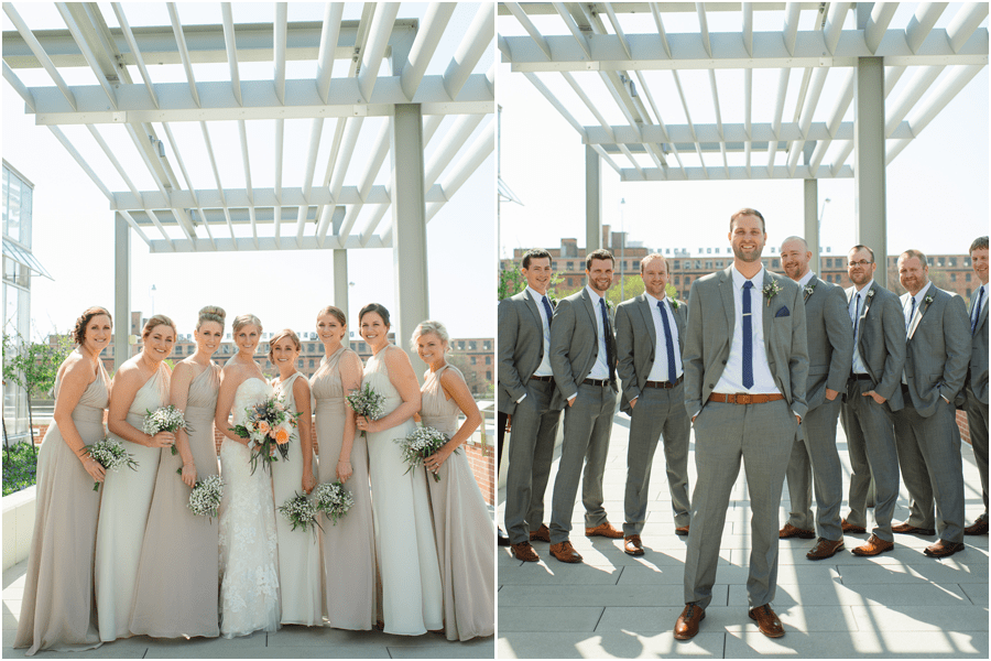 Grand-Rapids-Downtown-Market-Wedding-054
