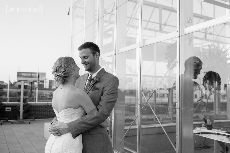 Grand-Rapids-Downtown-Market-Wedding-101