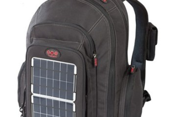 offgrid solar backpack voltaic