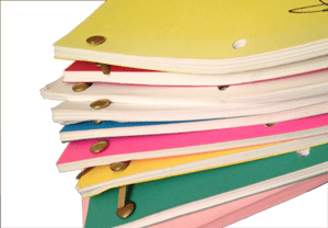 screenplay editing services coverage