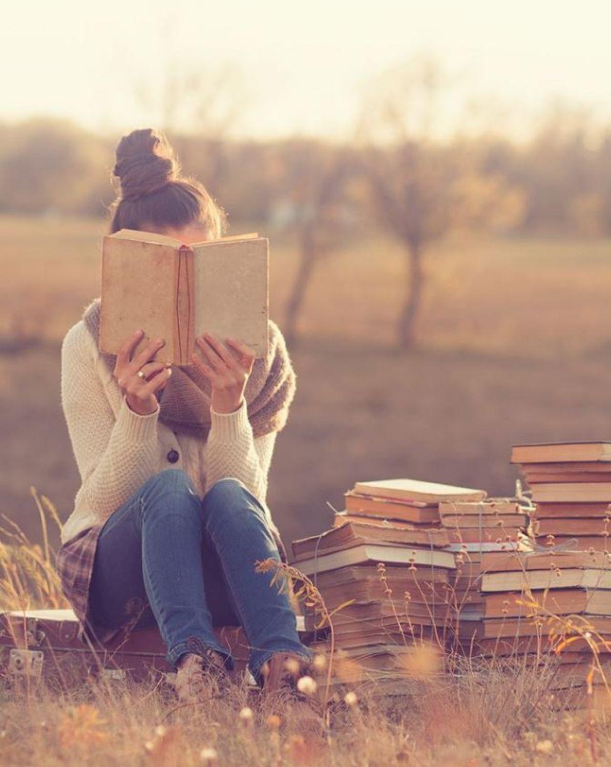 readmorebookrecommendations