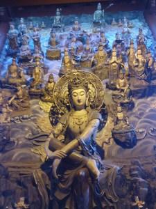 buddhas-670573_1920