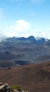 HaleakalaCrater