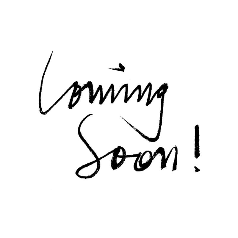 coming_soon_web.jpg