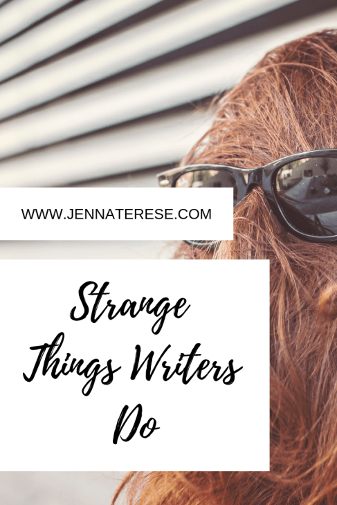 Strange Things Writers Do-PINTEREST GRAPHIC.png