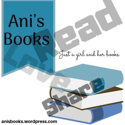 ANI'S BOOKS-BLOG BUTTON.jpg