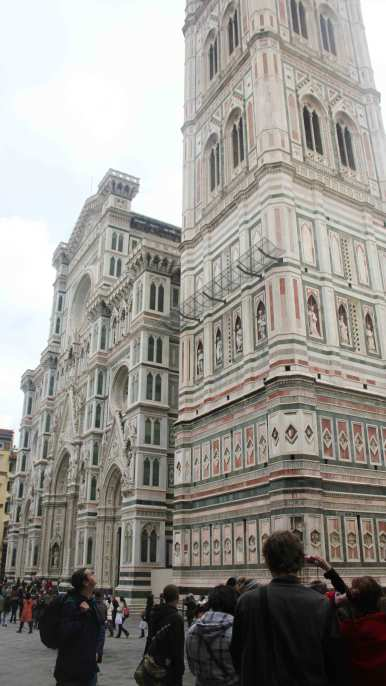 Florence-square