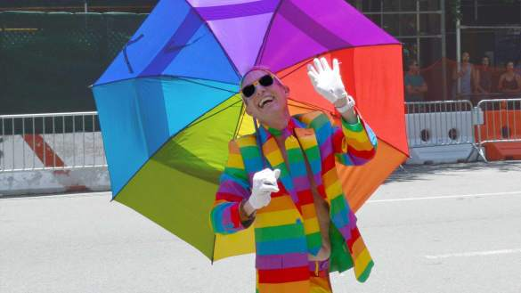 LGBT, gay, lesbian, queer