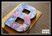 diy canvas photo collage - Best Diy (Do It Your Self)