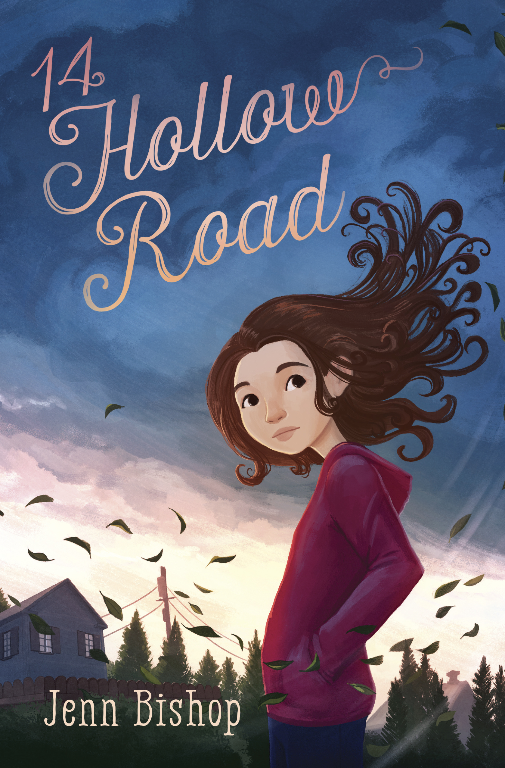 Image result for 14 hollow road