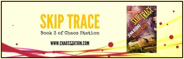 Skip Trace Blog Tour Banner