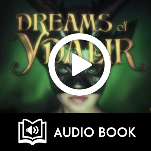 Audio Book Sample