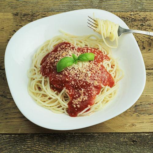 Pasta Magazine