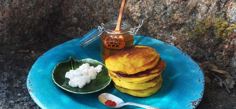 img post saffron pancakes photo 6