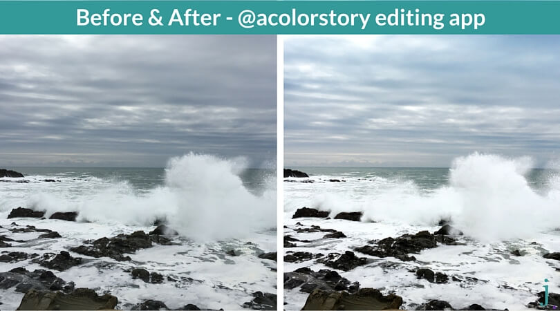 before-after-acolorstory