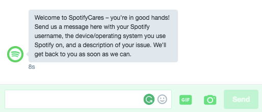 spotify-twitter-message