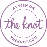 As-Seen-On-The-Knot-2