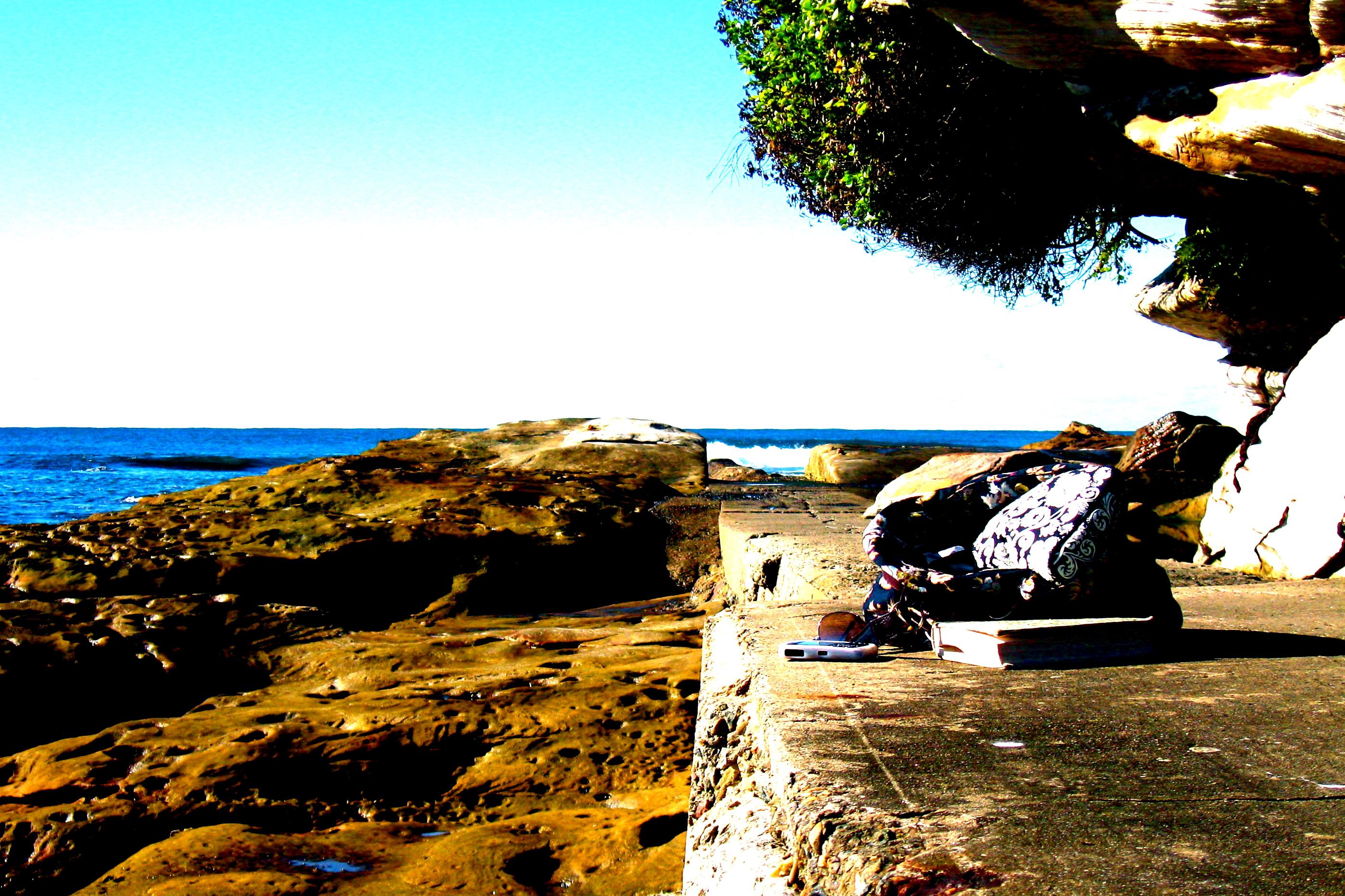 Cronulla Beach, Australia