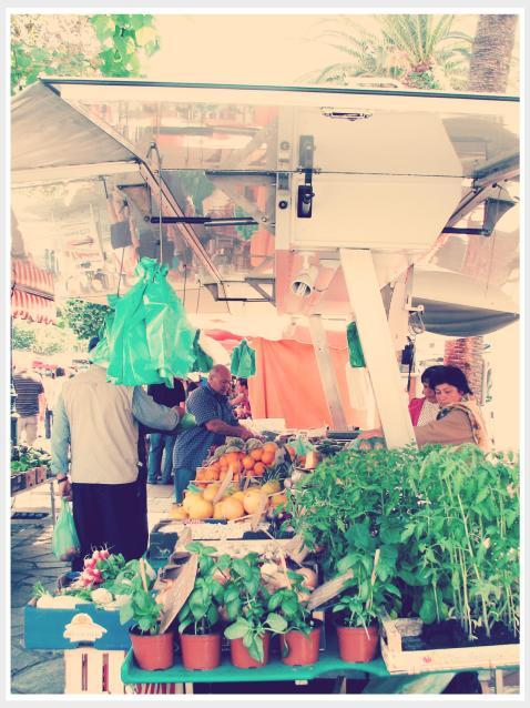 ajaccio-farmers-market