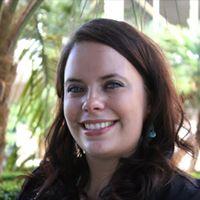 Mamapreneur Mentor - Erin Branscom - Jenn Elwell