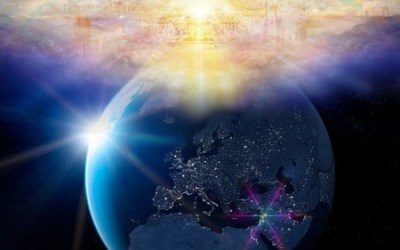 Prophetic Bulletin – Sept. 29, 2018