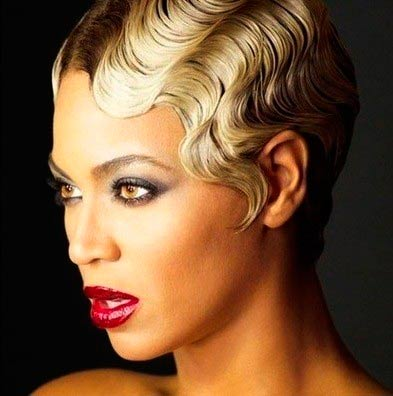 Latest Hairstyle Roaring 20s Hairstyles Inspiring Photos Of