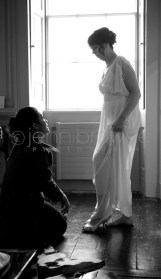 natural wedding photography _ 3535