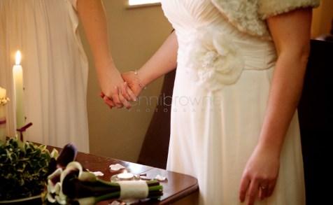 natural wedding photography _ 5151