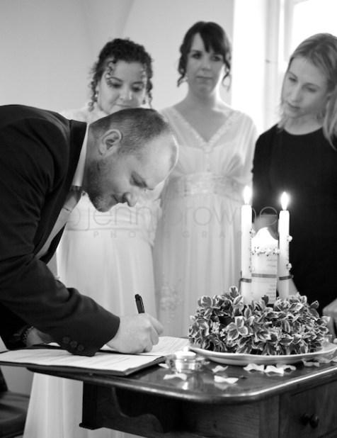 natural wedding photography _ 5252