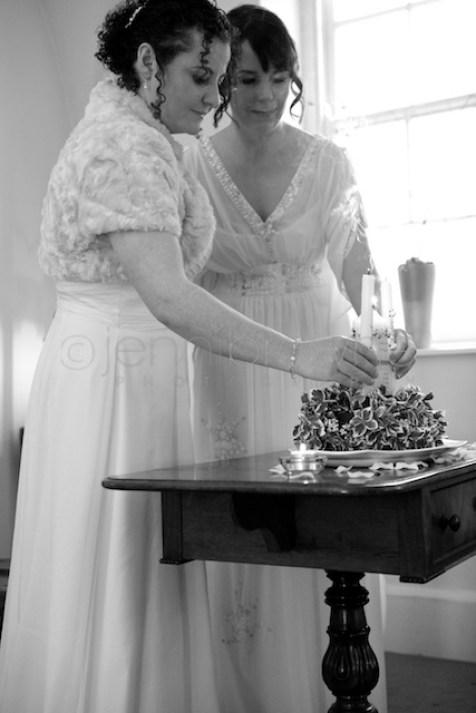 natural wedding photography _ 5353