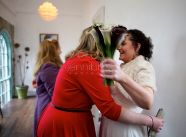 natural wedding photography _ 5555