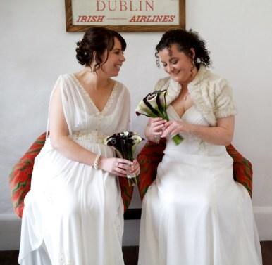 natural wedding photography _ 6060