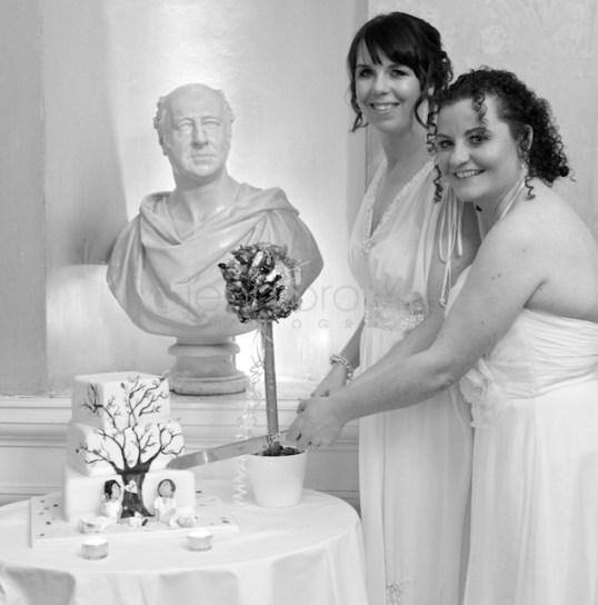 natural wedding photography _ 8282