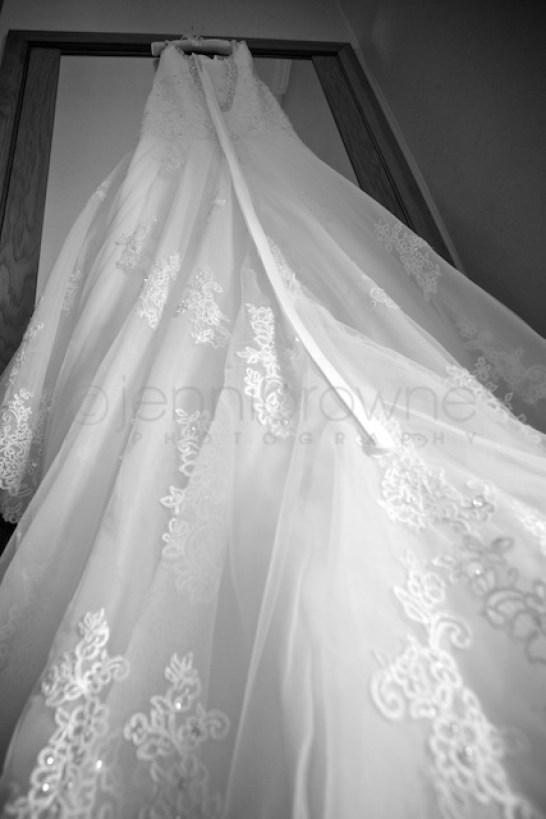 natural wedding photography _ 448
