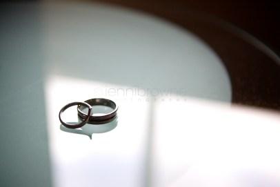 natural wedding photography _ 451