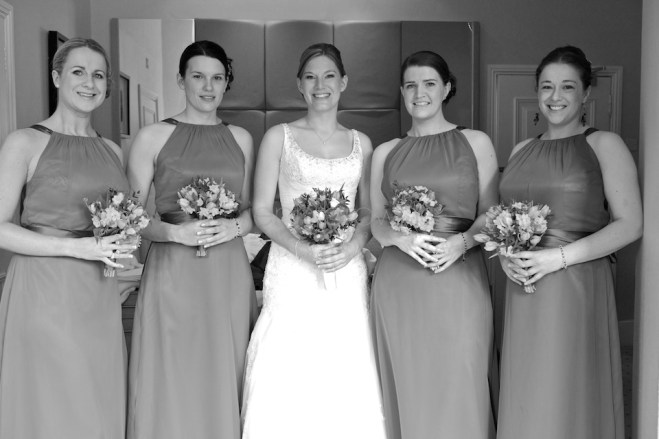 natural wedding photography _ 462