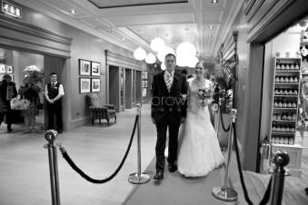 natural wedding photography _ 465