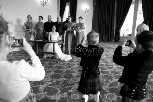 natural wedding photography _ 474