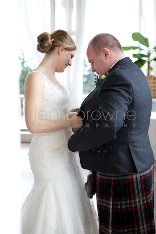 natural wedding photography _ 497