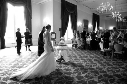 natural wedding photography _ 498